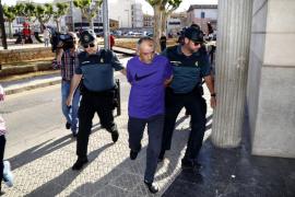 A juicio con jurado el acusado de asesinar a su pareja en el Port de Pollença en 2016