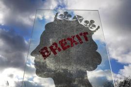 El Tribunal de la UE afirma que el 'brexit' se puede revocar de forma unilateral
