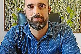 Gestión municipal: Jaume Monserrat, alcalde de Felanitx