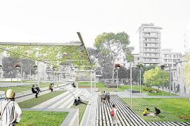 Inca, la movilidad y la calidad de vida, prioridades municipales