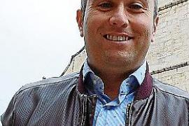 Gestión Municipal: Virgilio Moreno, alcalde de Inca