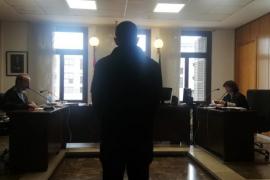 Condenado un joven de sa Pobla por intentar corromper sexualmente a dos menores