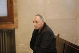 Juicio por el asesinato de Lucía Patrascu: «Se me cruzaron los cables»