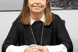 Gestión Municipal: Catalina Riera, alcaldesa de Manacor