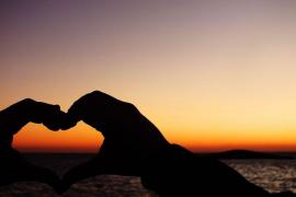 Balears és amor (Can Pastilla)