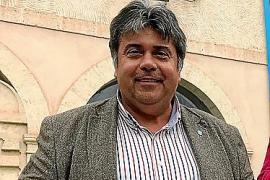 Gestión Municipal: Biel Ferragut, alcalde de sa Pobla