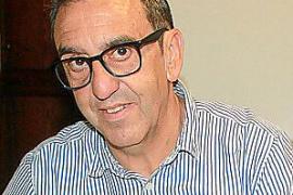 Gestión Municipal: Antoni Servera, alcalde de Son Servera