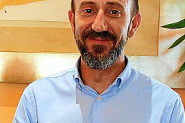 Gestión Municipal: Rafel Fernández, alcalde de Capdepera