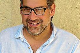 Gestión Municipal: Miquel Gelabert, alcalde de Sineu