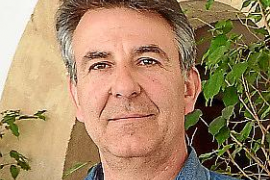 Gestión Municipal: Nicolau Canyelles, alcalde de Santa Maria