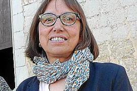 Gestión Municipal: Magdalena Solivellas, alcaldesa de Campanet