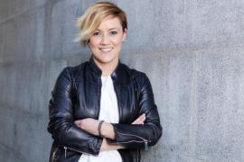 Cristina Pardo pide perdón por un reportaje en el que buscaban votantes de Vox