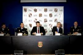 La Fiscalía pide la extradición de García Julía al no haber prescrito la condena