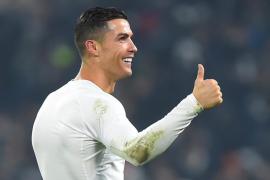 Los recados de Cristiano Ronaldo al Real Madrid y a Messi