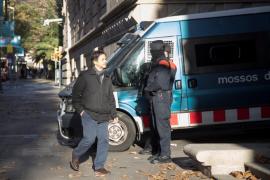Oriol Pujol pide sustituir su pena de cárcel por trabajos sociales