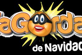 Pimeco trae a Mallorca el sorteo 'La Gorda de Navidad', «el camión de regalos más grande de Europa»