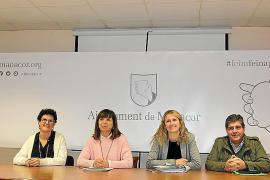Los presupuestos de Manacor se incrementan un 15 % y ascienden a 43 millones de euros