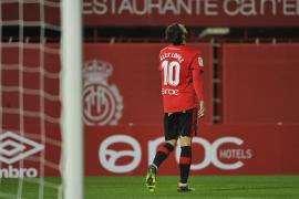 Álex López, el goleador rentable