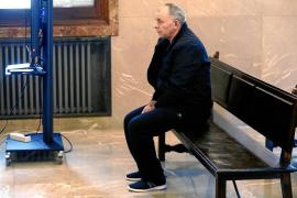 La hija del asesino de Lucía Patrascu: «Tengo la sensación de que mi padre no se arrepiente»
