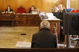 La Guardia Civil: «Lucía Patrascu tenía miedo de su marido»