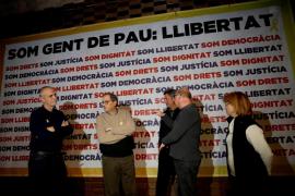 ¿Qué medidas puede activar el Gobierno contra el pulso secesionista?