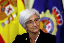 La Fiscalía del Estado respalda las diligencias policiales en Europa Press y Diario de Mallorca