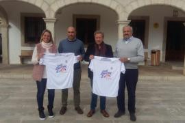 La FBIB muestra su solidaridad con Sant Llorenç