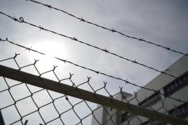 Condenado a cadena perpetua el asesino más sanguinario de Rusia, con 78 muertes