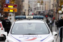 La policía interroga a los padres y hermanos del terrorista de Estrasburgo