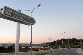 El Ajuntament aumenta las sanciones urbanísticas al 75% del presupuesto de la obra