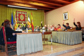 El pleno de Sóller aprueba ceder el Museu del Mar al Consell para su museo marítimo