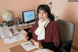 La junta directiva del Centro Gaspar Hauser cesa a la directora, Maribel Morueco