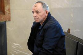 Los forenses dicen que el asesino de Patrascu no sufre ningún trastorno