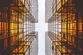 Datos que avalan la recuperación del sector de la construcción