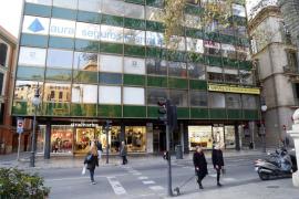 Europa Press y Diario de Mallorca se querellan contra el juez Florit