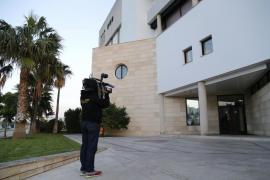 Más de 1.500 firmas secundan el Manifiesto por la Libertad de Prensa de la Asociación de Periodistas de Baleares