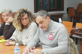 El Grupo Juaneda y los sindicatos acuerdan 150 despidos por el ERE