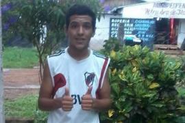 Asesinan a un aficionado de River Plate tras la final de la Copa Libertadores