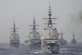 El Gobierno aprobará inversiones militares por 7.300 millones de euros
