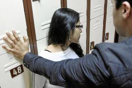 El TSJB confirma un despido en la Cruz Roja por acoso a una becaria