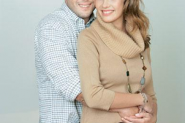 Kiko Rivera y Jessica Bueno rompen su relación