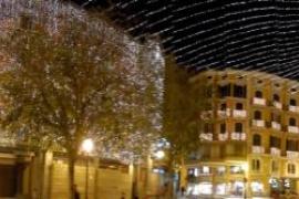 Ayuntamiento 360º (Palma de Mallorca)
