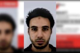 La Policía de Francia mata al sospechoso del ataque en Estrasburgo, Cherif Chekatt