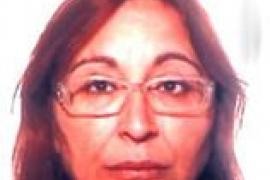 Desaparecida una mujer en Palma