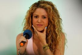 La Fiscalía se querella contra Shakira por un presunto fraude a Hacienda