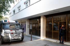 Investigan cuatro violaciones en el barrio del Poble-sec de Barcelona desde octubre
