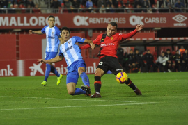 Sporting-Real Mallorca: horario y dónde ver el partido