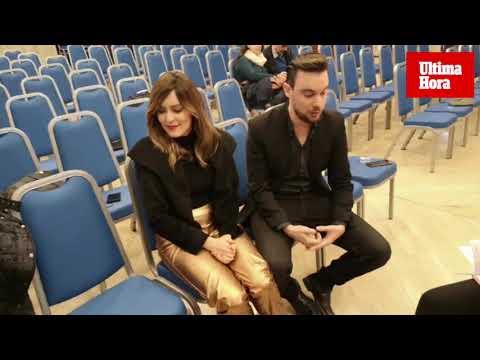 Voicello estrena su primer videoclip, dirigido por Joan Bover, nominado al Goya