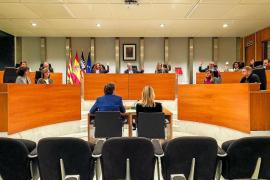 El Consell recibirá 537.000 euros por las competencias en Igualdad, Mujer y LGTBI