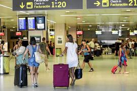 Los ciudadanos de Baleares que emigraron al extranjero comienzan a volver a las Islas